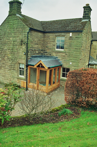 Buildings Conservatories Sunrooms Porches Trusses And
